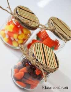 treat jars